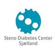 Dette billede har en tom ALT-egenskab (billedbeskrivelse). Filnavnet er Logo-Steino-diabetes-Center-180x180.jpg