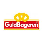 Guldbageren - kæde af bagerforretninger i hele Danmark
