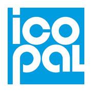 Icopal - leverandør af tagløsninger i hele Europa