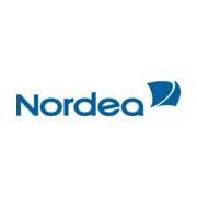 Nordea - nordisk pengeinstitut og finanskoncern