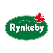 Rynkeby - producerer juice og saft, samt marmelade, frugtgrød, vin og ice-tea