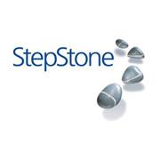 StepStone - rekruttering af kandidater til karrierestillinger i hele Europa